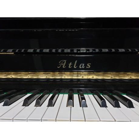 Pianino W.Hoffmann