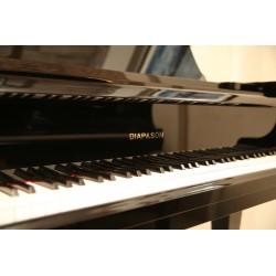 Fortepian DIAPASON 183E