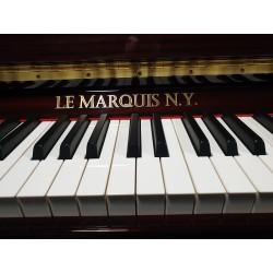 Pianino LEMARQUIS N.Y.
