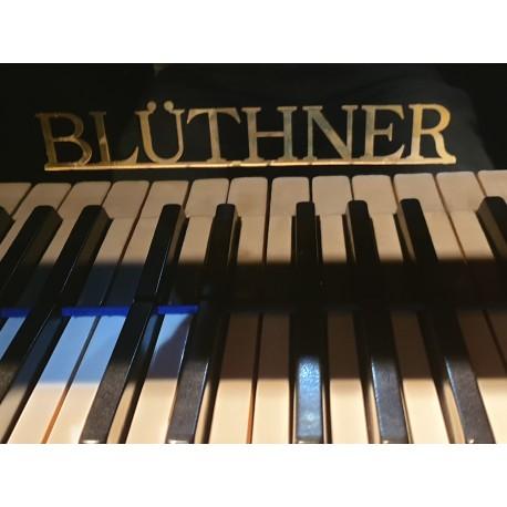 Fortepian BLUTHNER