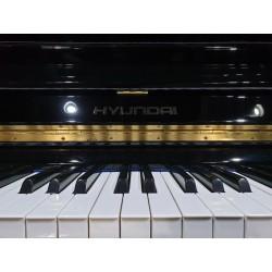 Pianino HUNDAI U835