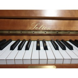 Pianino Solton