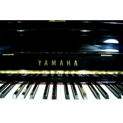 Pianino YAMAHA U3 silent