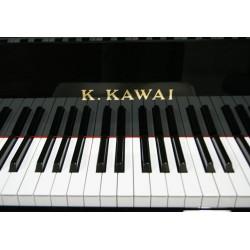 Fortepian KAWAI  CA-60, 204 cm