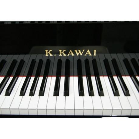Fortepian KAWAI GM 10 LE 150 cm