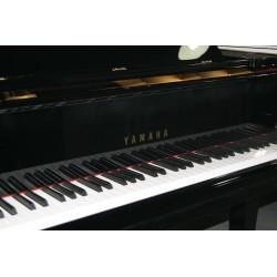 Fortepian YAMAHA G3