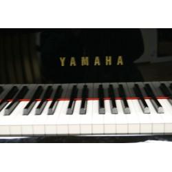 Fortepian YAMAHA CF4 PE
