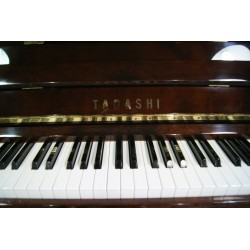 Pianino TADASHI