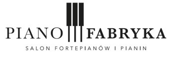 PIANO FABRYKA - Salon pianin i fortepianów
