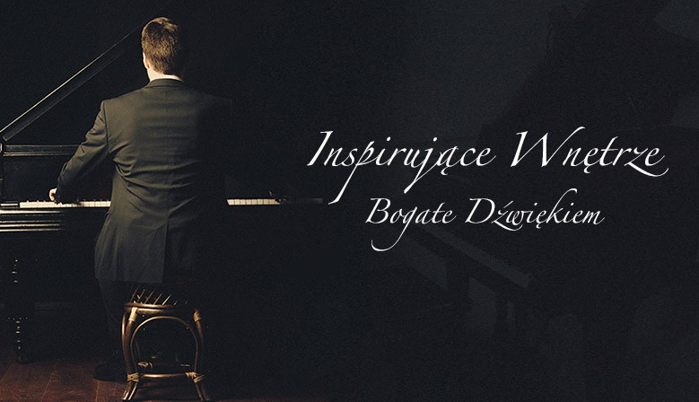 Fabryka pianin Hoża