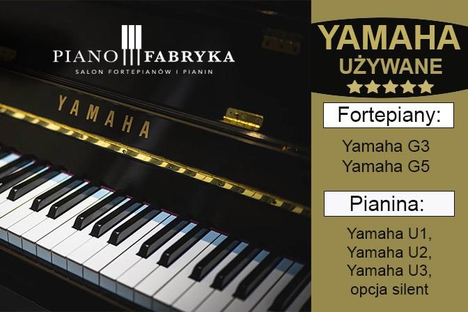 http://pianofabryka.pl/