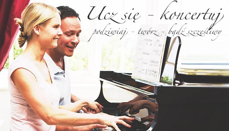 strojenie pianina warszawa
